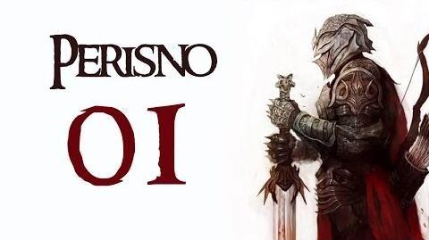 Perisno 0