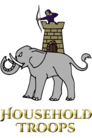 HouseholdTroops