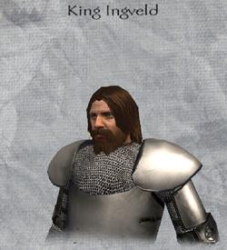 KingIngveld
