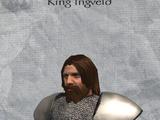 King Ingveld