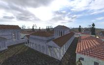 VenetoranTemple