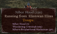 NiborParty