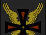 Venetoran Empire