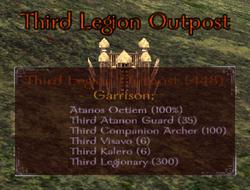ThirdLegionOutpostFull