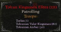 TorlanParty