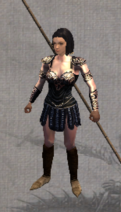 SlaveGirlFull