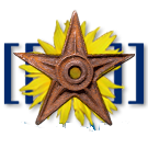 Mediawiki-barnstar