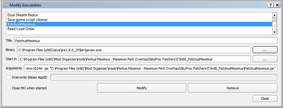 Patchus Maximus | Perkus Maximus Wiki | FANDOM powered by Wikia