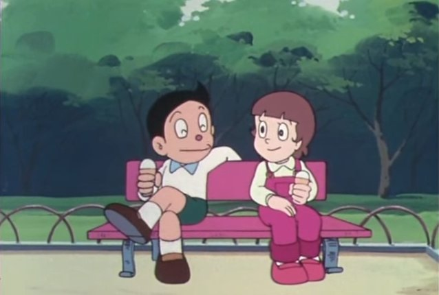 File:CR Mitsuo and his girlfriend.jpg
