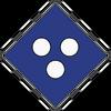 Герб Восточного Вейра