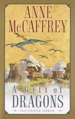 A Gift of Dragons 2002