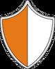 Ista Shield