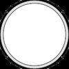 Герб неизвестного цеха