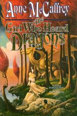 The Girl Who Heard Dragons 1994