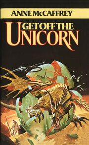 Get Off the Unicorn 1977