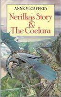 Nerilka's Story 1986 UK 2