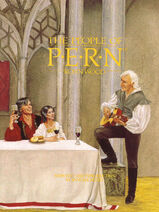 The People of Pern