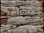 Smuggler Map
