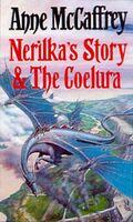 Nerilka's Story 1986 UK