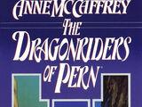Dragonriders of Pern (Omnibus)