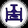 Герб Цеха Печатников