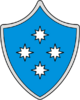 Lemos Shield