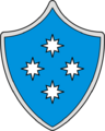 Lemos Shield.PNG