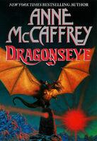 Dragonseye 1997