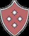 Bitra Shield.PNG