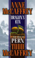 Dragon's Kin 2003