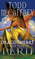 Dragonheart 2008 UK