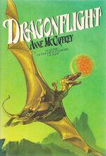 Dragonflight 1978