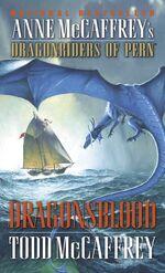 Dragonsblood 2006