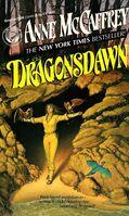 Dragonsdawn 1988
