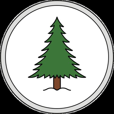 File:Woodsman.PNG