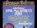 Dragonfire (Crossroads)