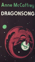 Dragonsong 1st UK