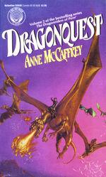 Dragonquest 1978