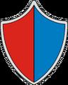 Southern Telgar Shield.PNG