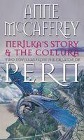 Nerilka's Story 2012 UK