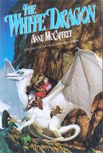 The White Dragon 1978