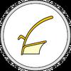 Герб Цеха Земледельцев