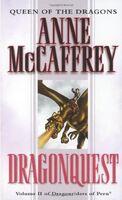 Dragonquest 2008
