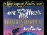 Dragonharper (Crossroads)