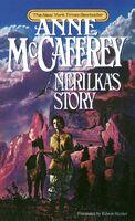 Nerilka's Story 1986