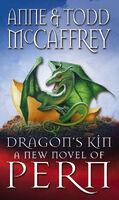 Dragon's Kin 2004 UK