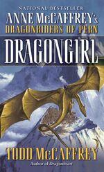 Dragongirl 2010