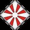 Honshu Weyrhold Shield
