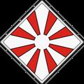Honshu Weyrhold Shield.PNG