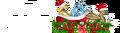 Миниатюра для версии от 13:04, декабря 13, 2017